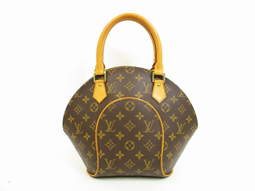 Сумки Louis Vuitton, купить сумку Луи Витон в интернет