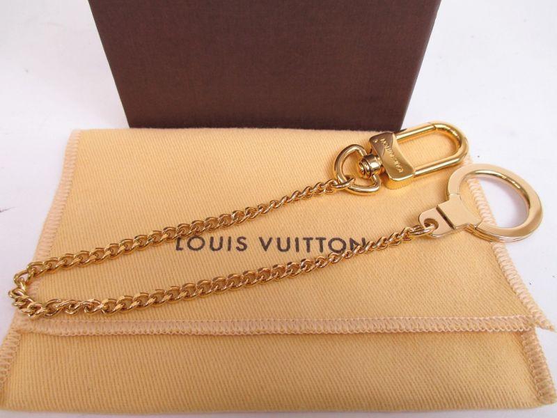 louis vuitton gold brand - photo #43