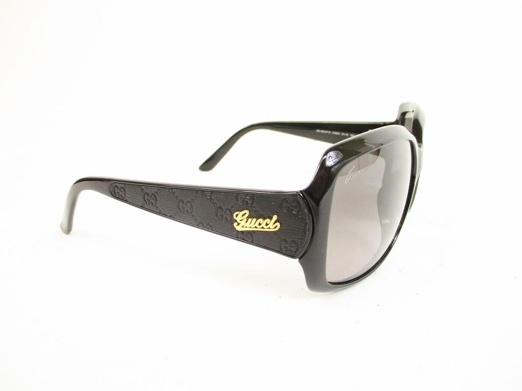 authentic oakley sunglasses  black sunglasses