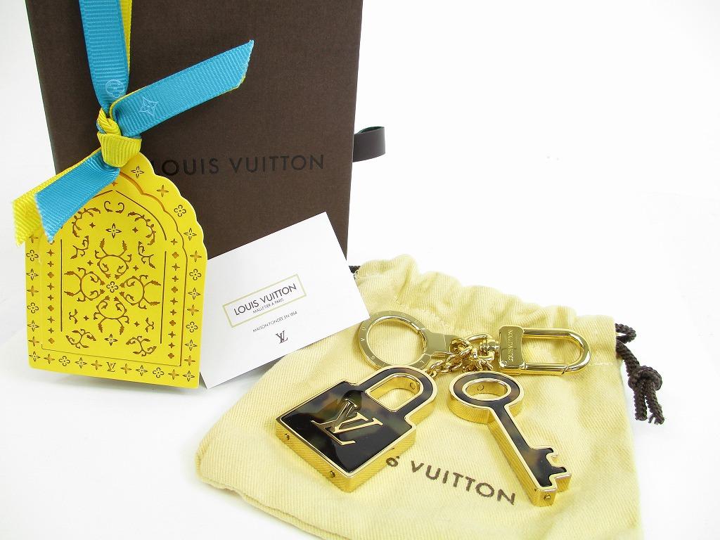 louis vuitton gold brand - photo #42