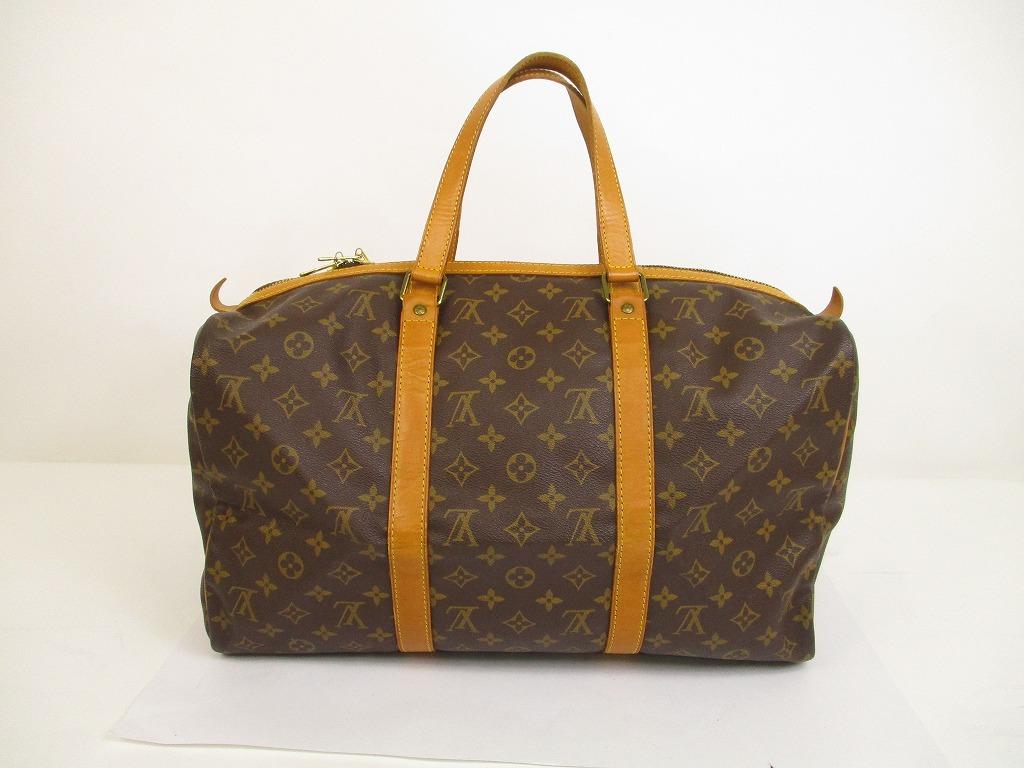 477b3fac9c646 Vente Sac Louis Vuitton Duffle